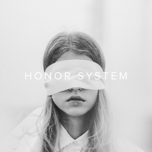 HONOR SYSTEM's avatar