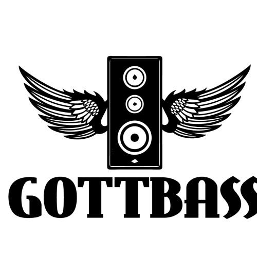 Gottbass's avatar
