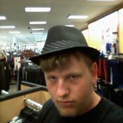 Kyle Dunkle's avatar