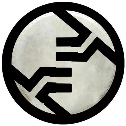Haunted Drum's avatar