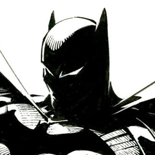chrisisthebatman's avatar