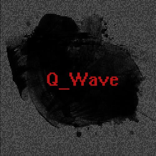 Q Wave's avatar