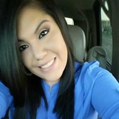 Ana Karenn Rodriguez's avatar