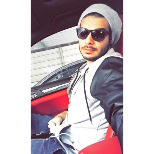 fawaz.alsh's avatar