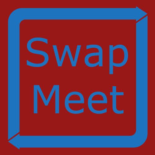 SwapMeetPodcast's avatar