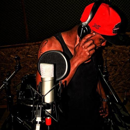 DJ AN Dam's avatar