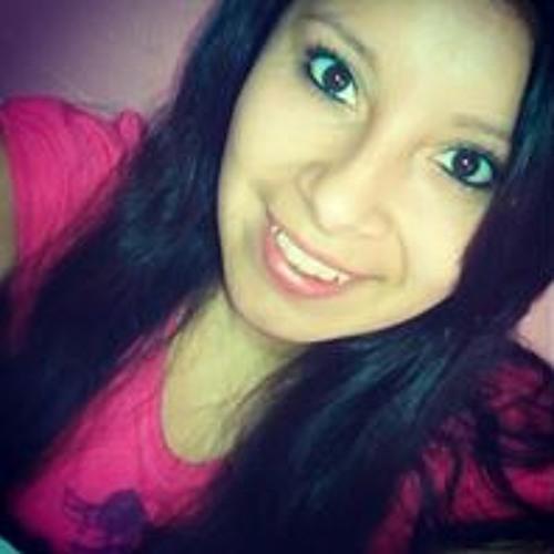 Amira De Lima's avatar