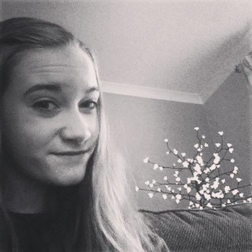 Kira Rayfield's avatar