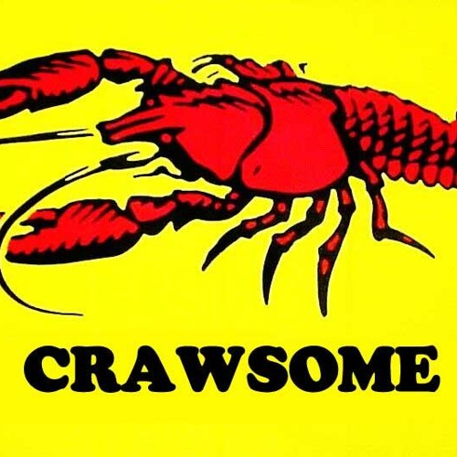 Crawsome's avatar