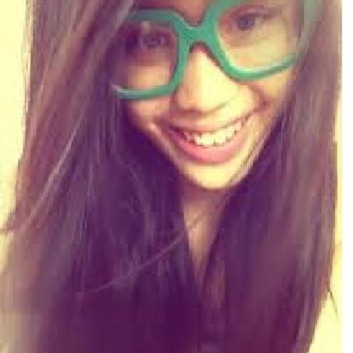 Chelsea Render's avatar