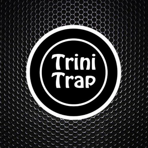Trini Trap's avatar