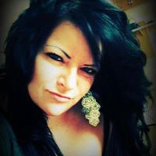 Tania Proulx's avatar