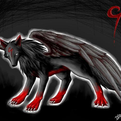 Catdrawer's avatar