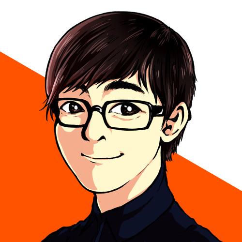 Starlancerpg's avatar