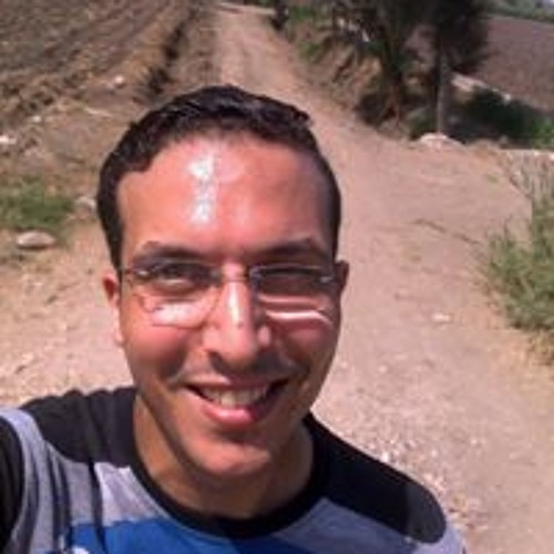 Mohammed Aliraqi's avatar
