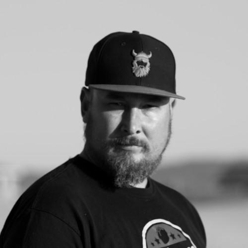 Corey Valentine's avatar