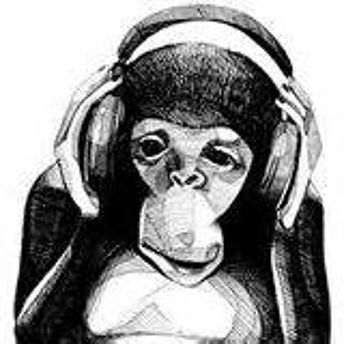 SIMadamsON's avatar