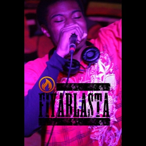 Fiyablasta's avatar