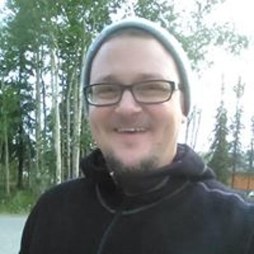 Levi W Donaldson's avatar