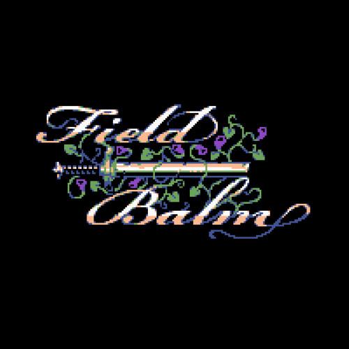 field balm's avatar