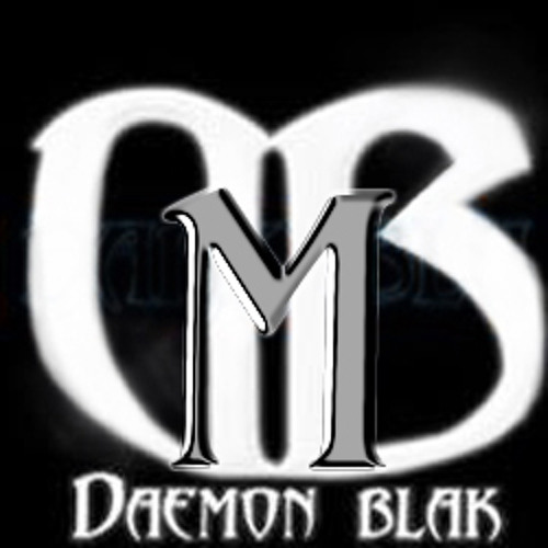 Daemon Blak Music's avatar