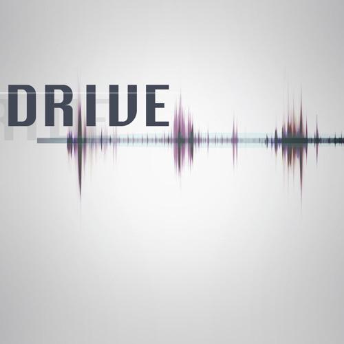 DRIVELINE's avatar