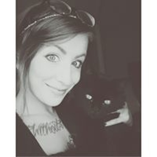 Paulina Bauer's avatar