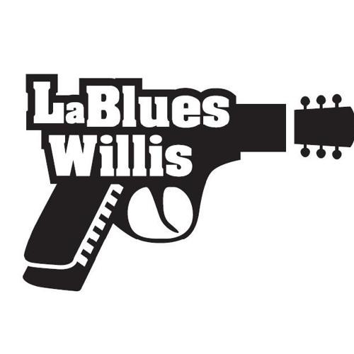 La Blues Willis's avatar