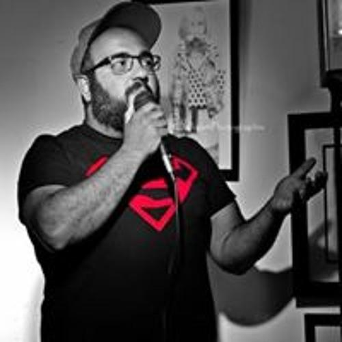 Joe N. Botelho's avatar