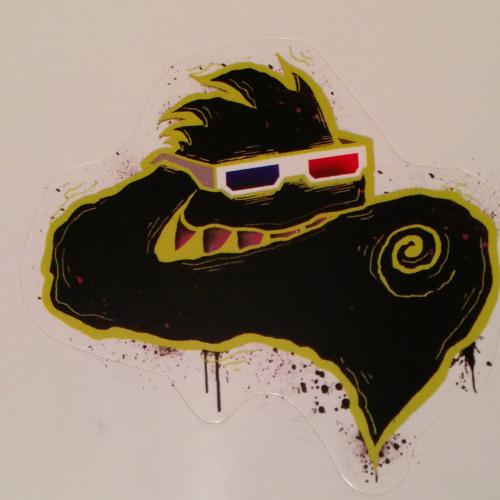 mcpable's avatar