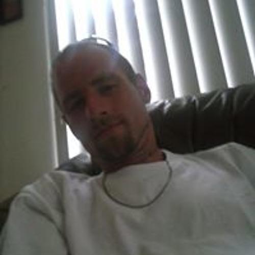 Sean Sleezer's avatar