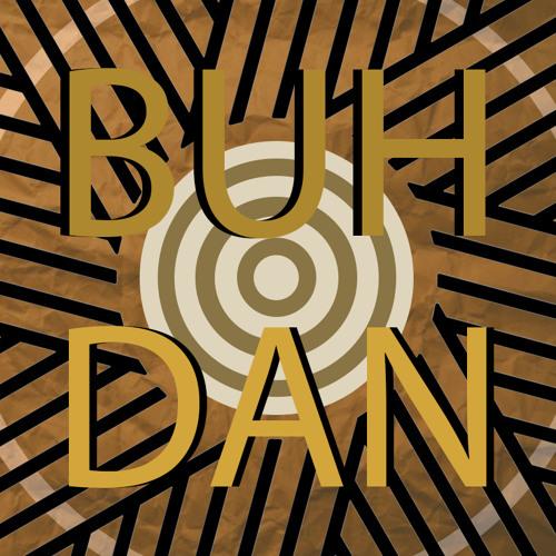 BuhDan's avatar