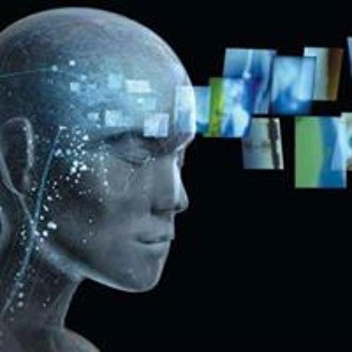 Daniel Davila's avatar