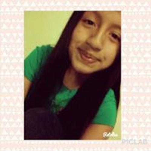 Gabriela Santos's avatar