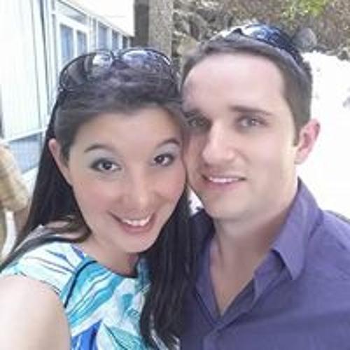 Alexandra Rosson's avatar