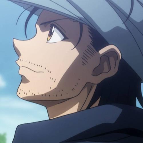deadmortus's avatar