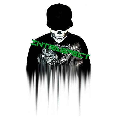 Intraspect's avatar