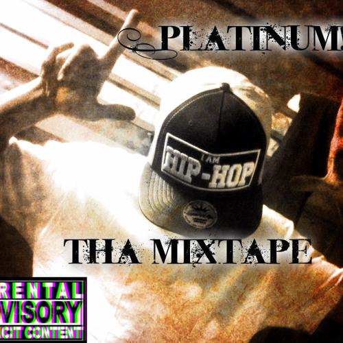 Platinum!'s avatar