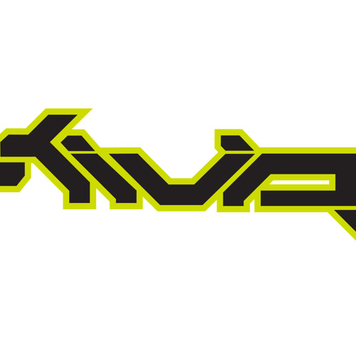 KIVA (Official)'s avatar