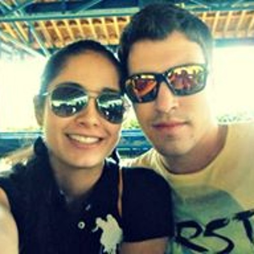 Andres Felipe Zapata's avatar