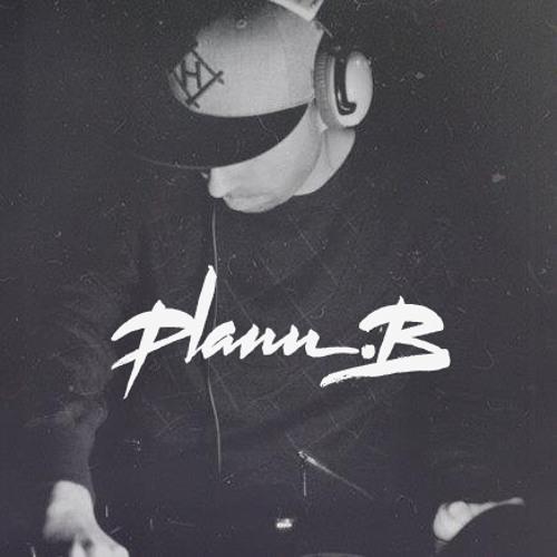 plannb's avatar