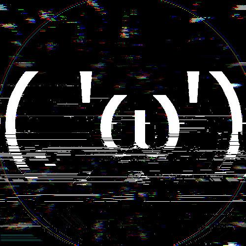 jprekz's avatar