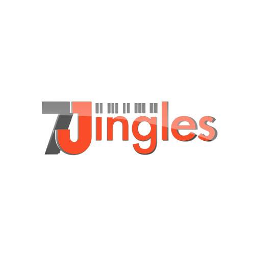 7jingles's avatar