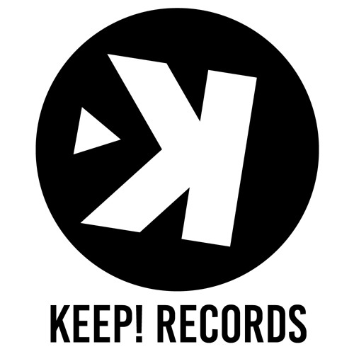 KEEP! Records's avatar