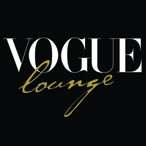 voguelounge's avatar