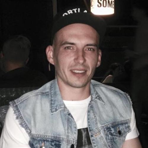 Andrius Plukas's avatar