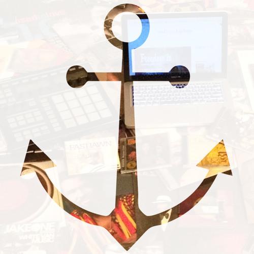 SoulAnchorMedia's avatar