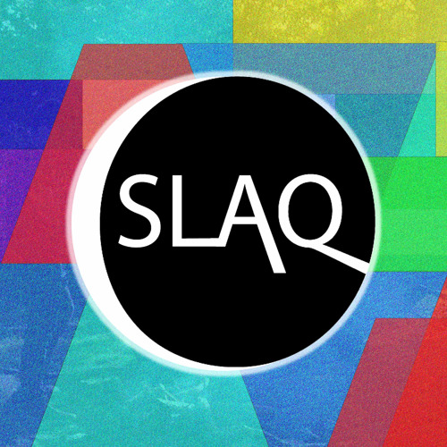 SLAQ's avatar