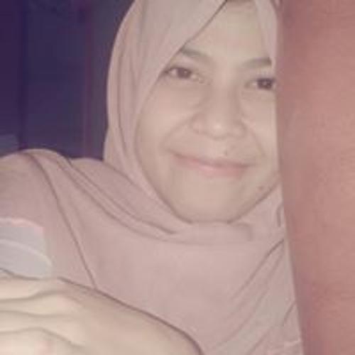 Gina Trysanti Dewi's avatar