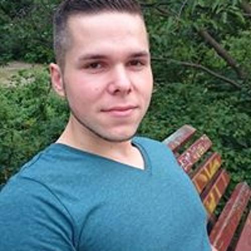 Ingo Alpchurches's avatar